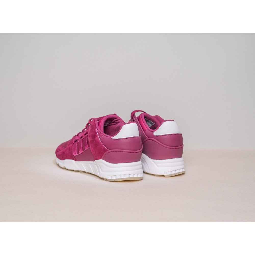 Adidasi Damă Adidas Originals EQT Support RF Bordo - Districtfx.ro ... 6f62c942802